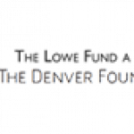the lowe fund