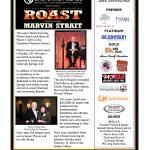 Marvin Strait 2015